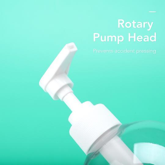 28/410 Plastic PP Spray Pump